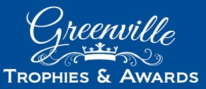 Greenville Trophies & Awards